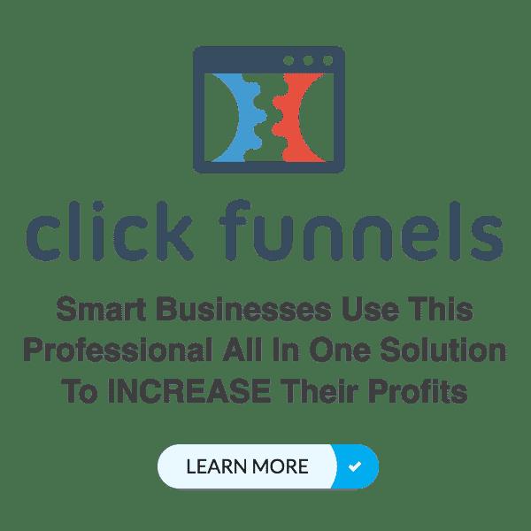 click-funnels-ad-1.png