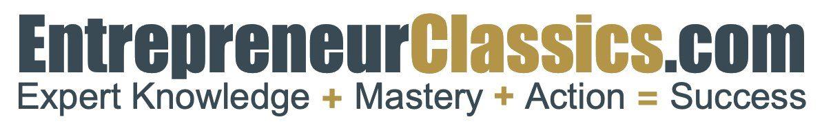 EntrepreneurClassics.com