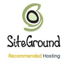 siteground-logo-3.jpg