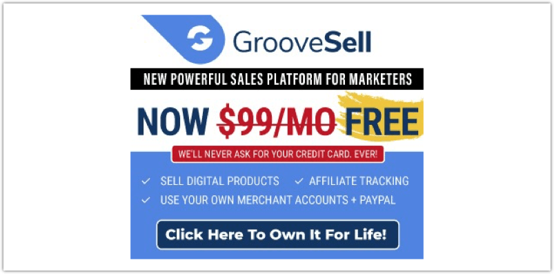 membership-site-groove-sell-banner-2.png
